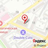 Центральный районный суд г. Воронежа