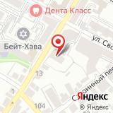 ООО Стандарт-Континент