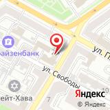 Воронежский центр сертификации и мониторинга