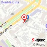 ЗАО СтройКомплектСервис
