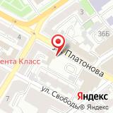 Управление по делам ГО и ЧС г. Воронежа