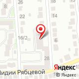 Союз по защите интересов строителей г. Воронежа