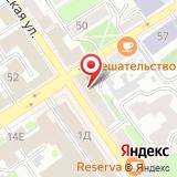 Контрольно-счетная палата городского округа г. Воронежа