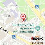 Воронежский областной суд