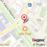 ЗАО Сервис-Клуб