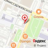 ООО ФИНАМ-Воронеж