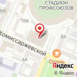 ЗАО Стальинвест