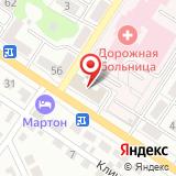 ООО Компания Краски