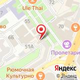 Департамент культуры Воронежской области
