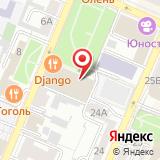 Воронежский дворец культуры железнодорожников
