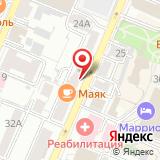 ООО Вита-Ли Воронеж