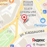 Департамент аграрной политики Воронежской области