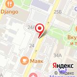 TELE2 Воронеж