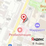 Сафари.ru
