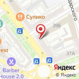 ООО Мясокомбинат Бобровский