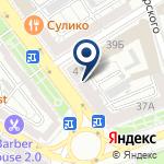 Компания Уролого-андрологический медицинский центр на карте