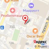 Департамент архитектуры и строительной политики Воронежской области
