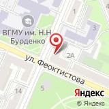 ООО ЮксОйл-М