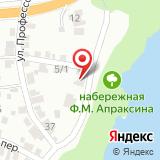 ООО Феликс Групп