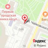 Глобус.ру