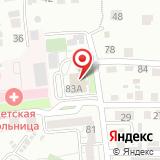 ООО МИГ-Воронеж