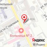 ООО Воздухоплаватели-Воронеж