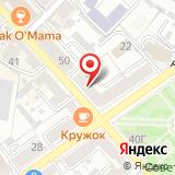 Адвокатский кабинет Тишкова А.И.