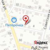 Бизнес-Почта Воронеж