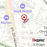 СпецГидроСтрой-Черноземье