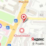 ООО Воронежские лотереи