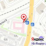 Дорожная поликлиника на ст. Воронеж-1