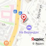 ООО Директ-Аудит