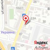ООО ВОРОНЕЖСКИЙ ПРОИЗВОДСТВЕННО-РЕКЛАМНЫЙ КОМБИНАТ
