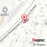 Клинический санаторий им. Горького