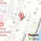 ООО Черноземье ИНТЕКО