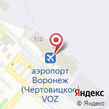 Отделение почтовой связи №25