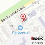 ООО ЭкоКомфорт