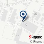 Компания Промснаб 36 на карте