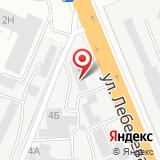 ООО Компрессор-РП