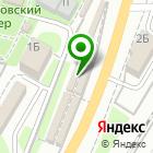 Местоположение компании Сомово