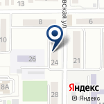 Компания Воронежский областной клинический наркологический диспансер на карте