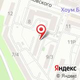 Воронежский центр реабилитации инвалидов