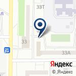 Компания Сеть аптек на карте