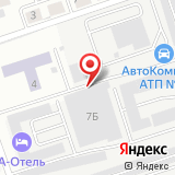 ПАО Воронежская энергосбытовая компания