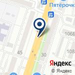 Компания Знакомая аптека на карте