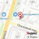 ООО Центр Ипотечного Кредитования