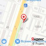 ООО Калейдоскоп путешествий