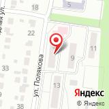 Городская поликлиника №22