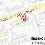ООО СтиС-Воронеж