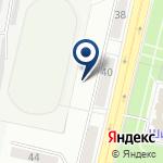 Компания GK.STYLE на карте